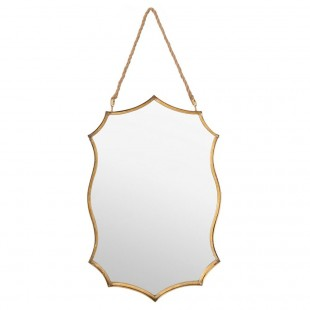 espejo-colgante-oro