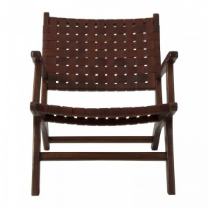 sillon-marron1