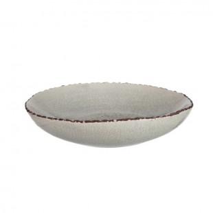 cerámica artesana