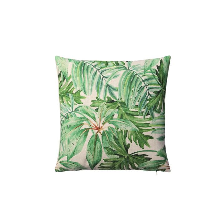 cojin palmeras 2