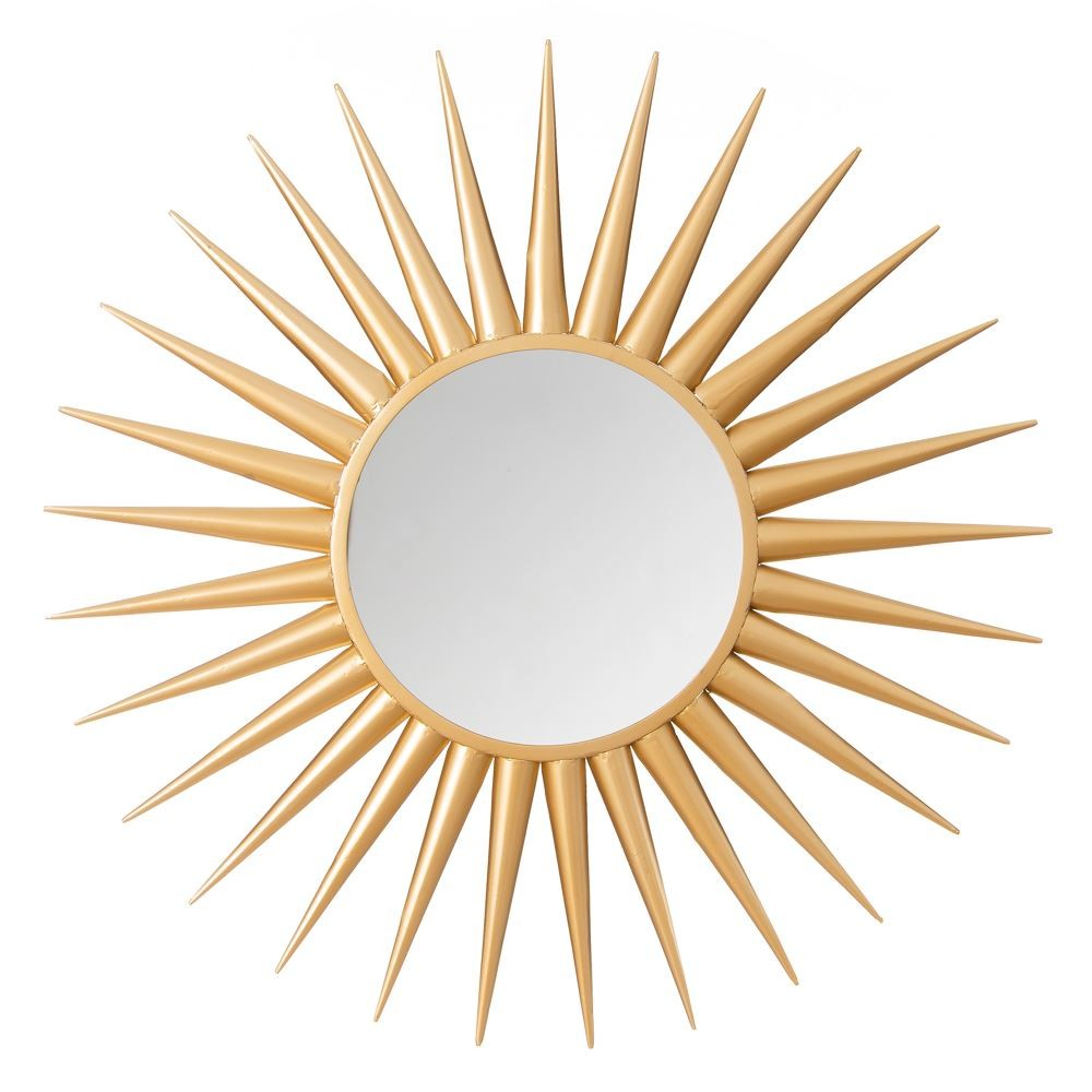 espejo-rayos