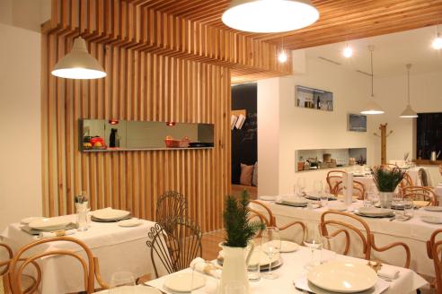 restaurante-manchego