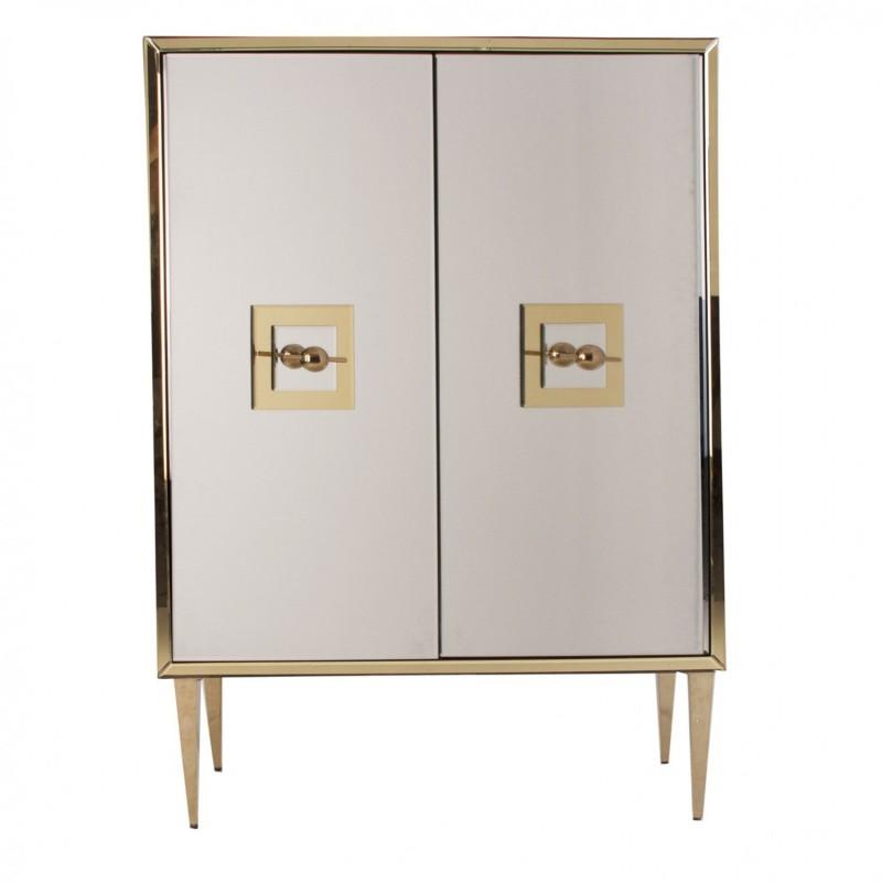 armario-espejo-oro