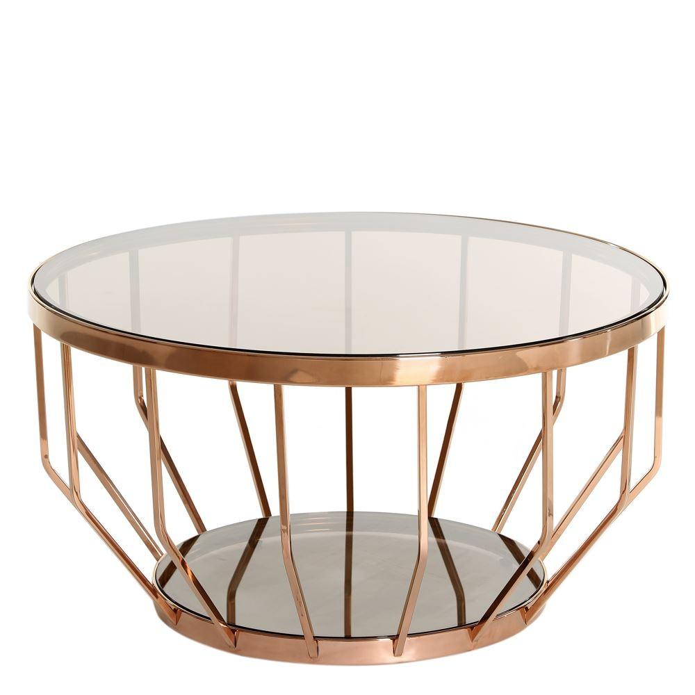 mesa-cobre-geometrica