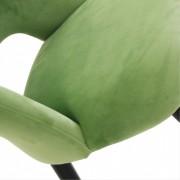 silla-verde-1