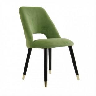 silla-verde