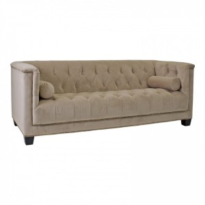sofa-capitone-dorado-1
