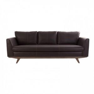 sofa-marron