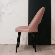 silla terciopelo (2)