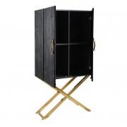 armario-negro-dorado (2)