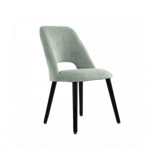 silla-terciopelo-verde-claro-