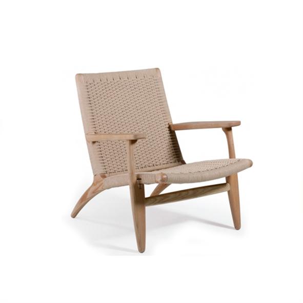 sillón cuerda