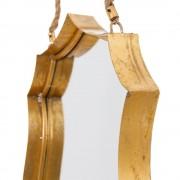 espejo-colgante-oro-2