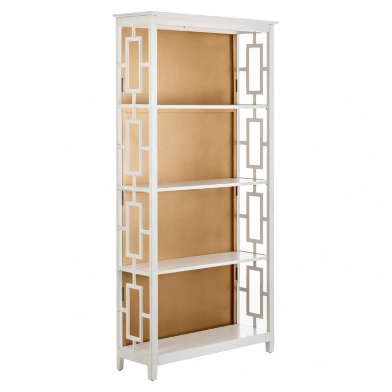 libreria-oro-1