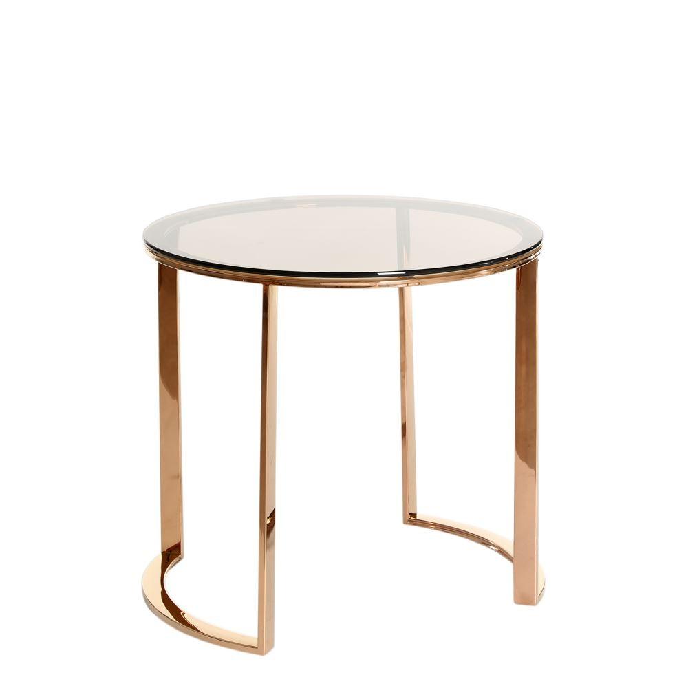 mesa-bronce