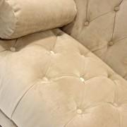 sofa-capitone-dorado-3