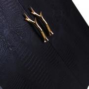 armario-negro-dorado (3)