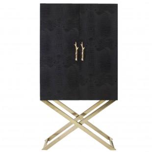 armario-negro-dorado (4)