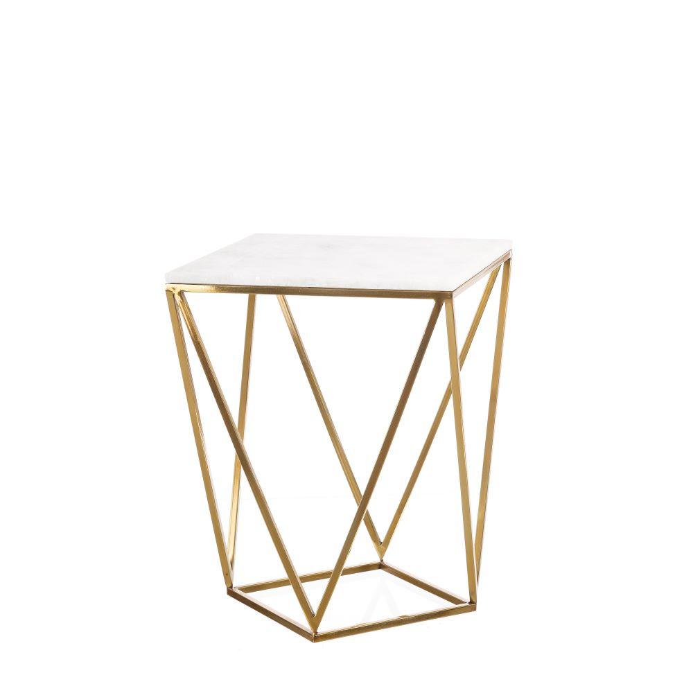 mesa dorada m